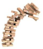 tower-falling